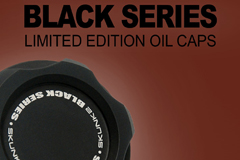 Resources - Black Series Oil Caps Review
