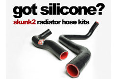 Resources - Silicone Radiator Hose Kits Review